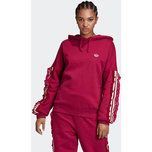 Sweat-shirt à capuche - adidas Originals - Modalova