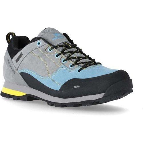 Chaussures de marche VORCE - Trespass - Modalova