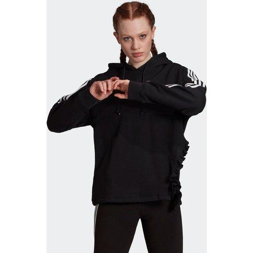 Sweat-shirt à capuche - adidas Originals - Modalova