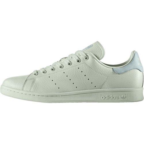 Chaussure Stan Smith - adidas Originals - Modalova
