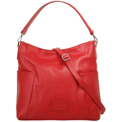 Sac Shopping - SAMANTHA LOOK - Modalova