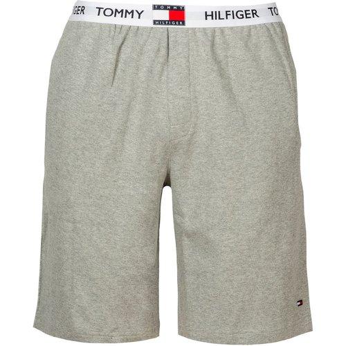 Short coton - Tommy Hilfiger - Modalova