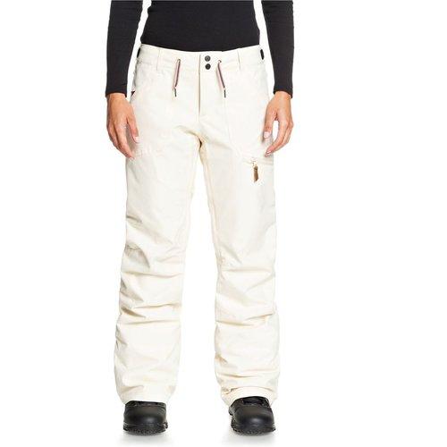 Pantalon de snow NADIA - Roxy - Modalova