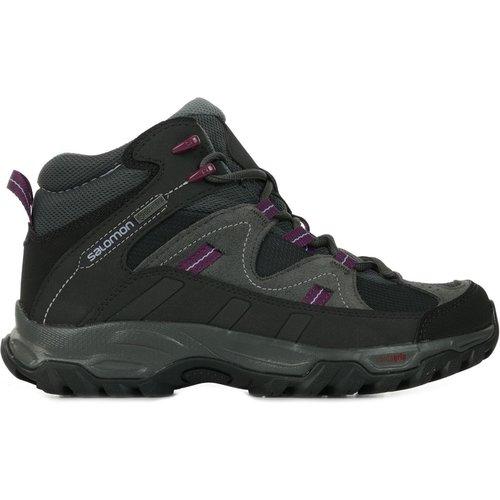 Chaussures de randonnée Meadow Mid GTX Wn's - Salomon - Modalova