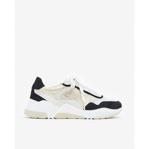 Sneakers cuir GALODIANA - SAN MARINA - Modalova