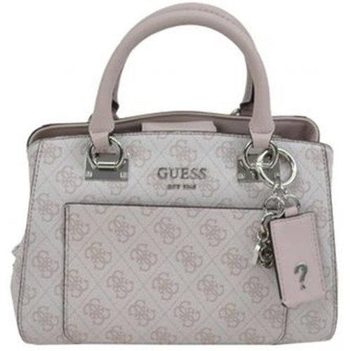 Sac à main - GUESS COLLECTION - Modalova