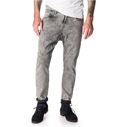 Pantalon DENING JUMP JUMPGRANITE - PULLIN - Modalova