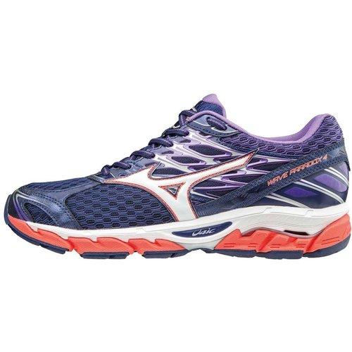 Chaussures de course à pied Wave Paradox 4 - Mizuno - Modalova