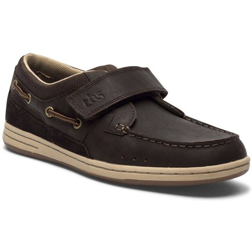 Chaussures Bateau SKOTCH - TBS - Modalova