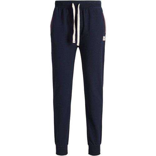 Pantalon de pyjama - jack & jones - Modalova