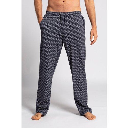Pantalon de pyjama - JP1880 - Modalova
