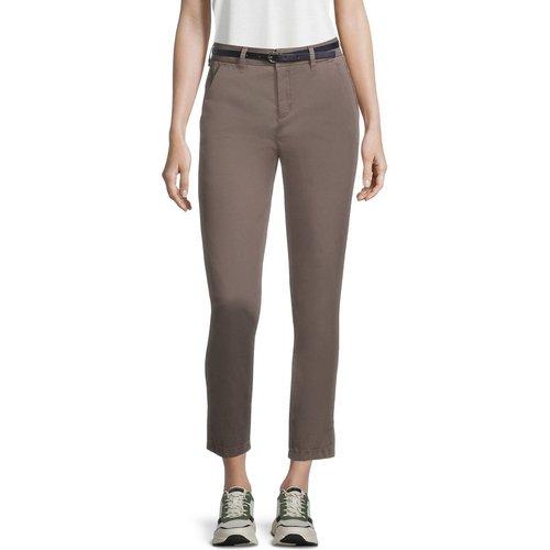 Pantalon chino - CARTOON - Modalova