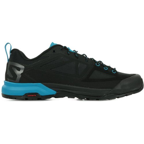 Chaussures de randonnée X Alp Spry - Salomon - Modalova