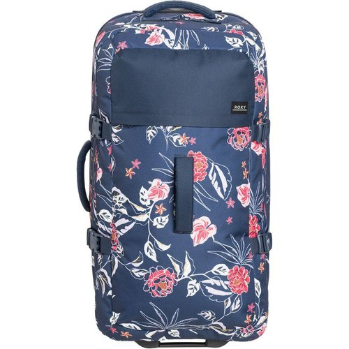 Grande valise à roulettes FLY AWAY TOO 100 L - Roxy - Modalova