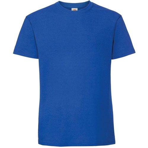 T-shirt Ringspun Premium - Fruit Of The Loom - Modalova