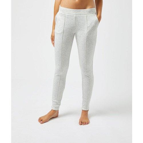 Pantalon homewear DARCY - ETAM - Modalova