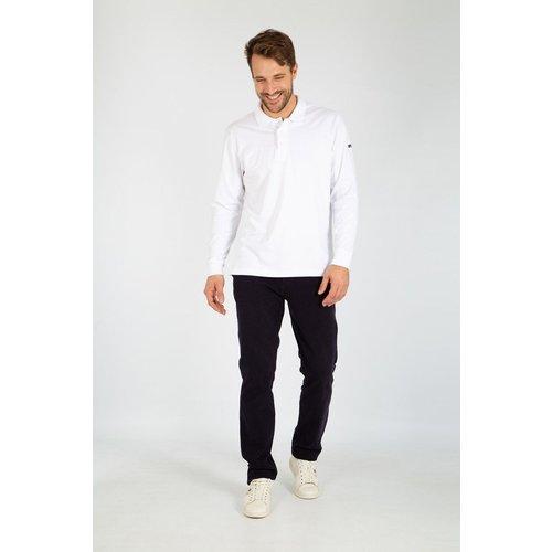 Pantalon HOURQUE - ARMOR-LUX - Modalova