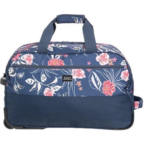 Grande valise à roulettes FEEL IT ALL 66 L - Roxy - Modalova