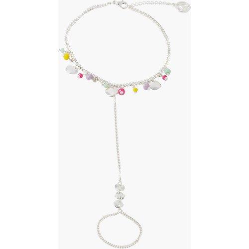 Bracelet de cheville GOODIES - BALABOOSTE - Modalova