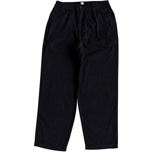 Pantalon chino THE MECHANIC - DC SHOES - Modalova