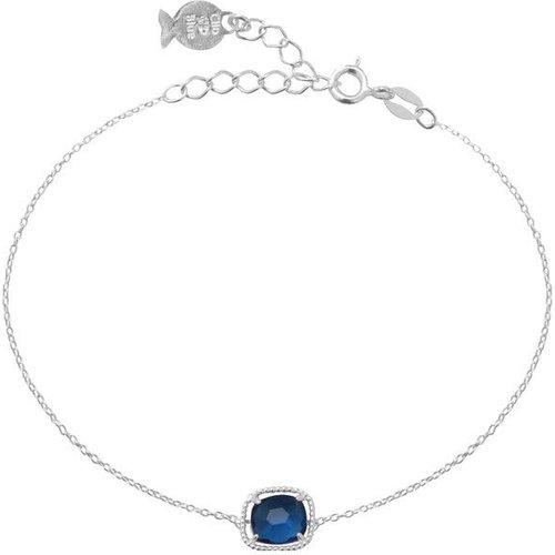 SissiII BR2379 - CLIO BLUE - Modalova