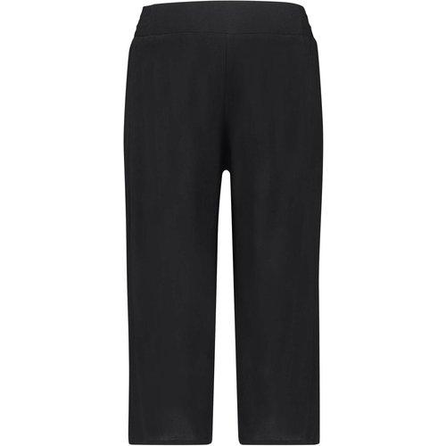 Pantalon casual de grossesse - ESPRIT FOR MUMS - Modalova