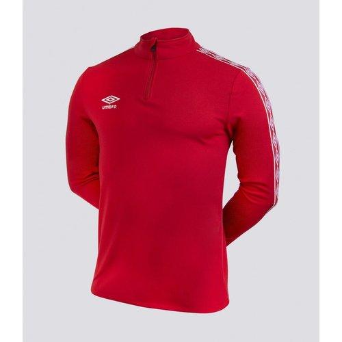 T-shirt Manches Longues Sport Polyester - Umbro - Modalova