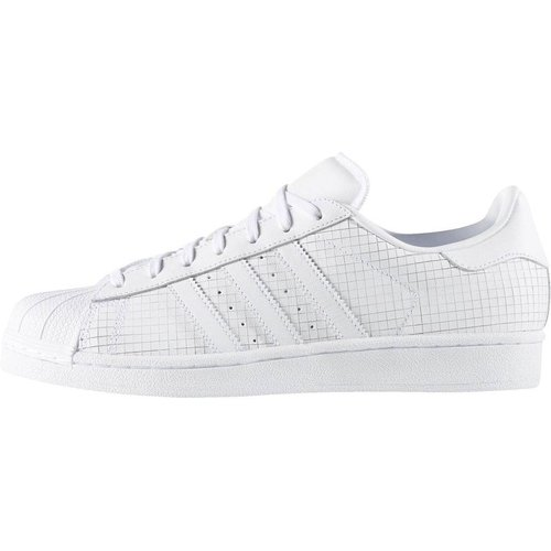 Chaussure Superstar - adidas Originals - Modalova