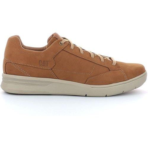Sneakers basses Cuir Sodus Leather - Caterpillar - Modalova