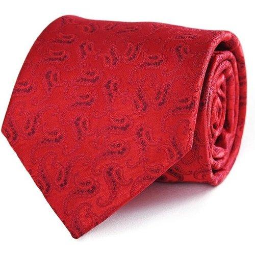 Cravate Elo Etui - Fabriqué en europe - DANDYTOUCH - Modalova