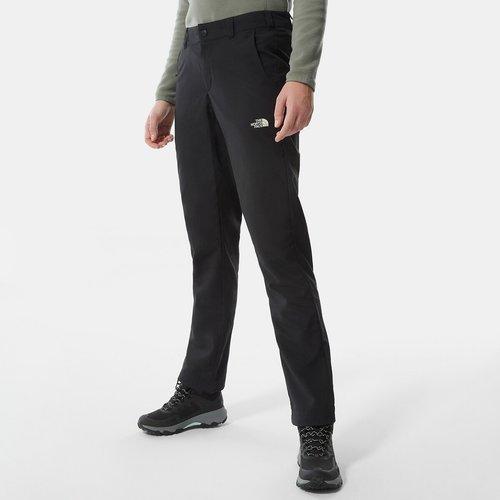 Pantalon de sport Tanken avec poches et logo - The North Face - Modalova
