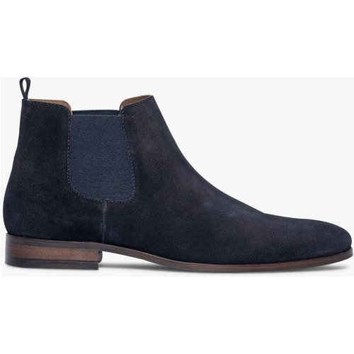 Chelsea Boots OSCARO - BOCAGE - Modalova