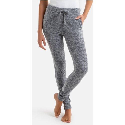 Pantalon de pyjama - LA REDOUTE COLLECTIONS - Modalova