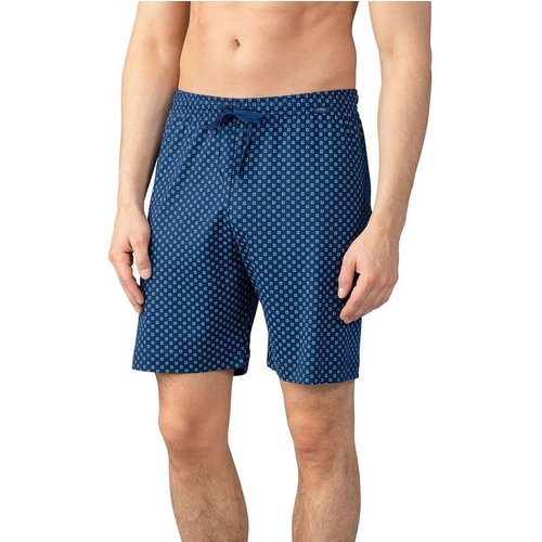 Short de Pyjama en Coton LOUNGE - MEY - Modalova