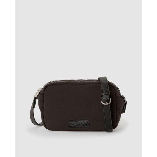 Petit sac à bandoulière avec anse réglable - SOUTHERN COTTON - Modalova