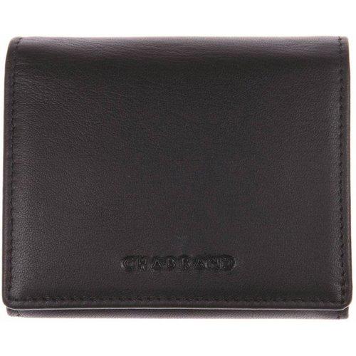 Petit portefeuille italien 3 volets - CHABRAND - Modalova