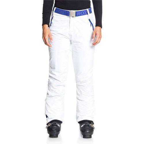 Pantalon de snow - Roxy - Modalova