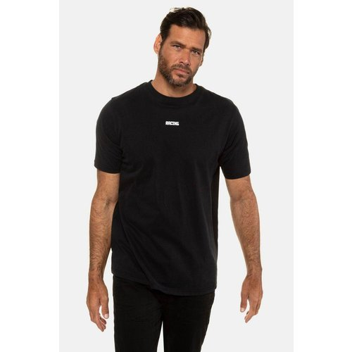 T-shirt - JP1880 - Modalova