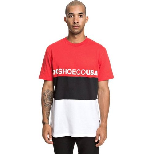 T-shirt GLENFERRIE - DC SHOES - Modalova