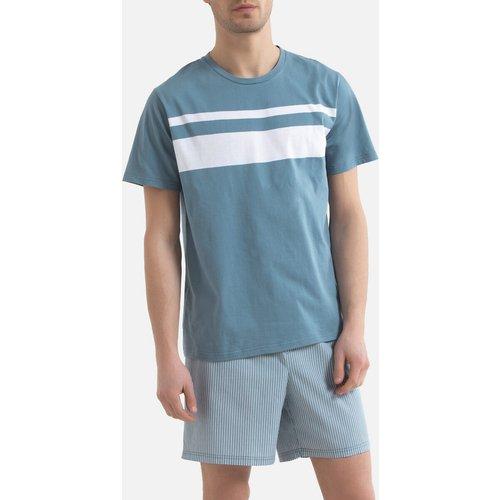 Pyjashort - LA REDOUTE COLLECTIONS - Modalova