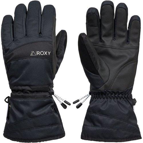 Gants de snow/ski GORE-TEX® ONIX - Roxy - Modalova