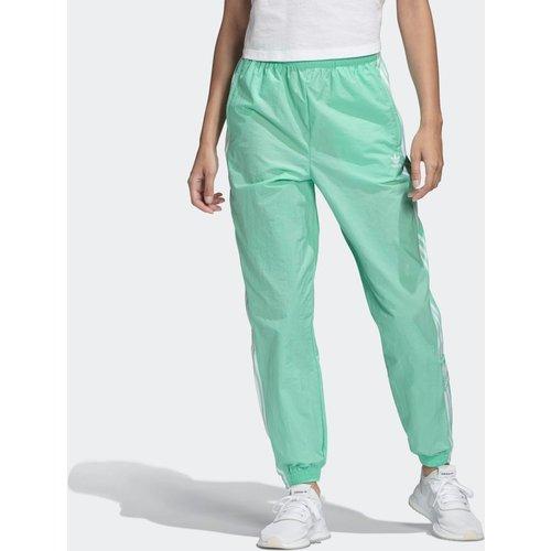 Pantalon de survêtement - adidas Originals - Modalova