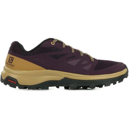 Chaussures de randonnée Outline Wn's - Salomon - Modalova