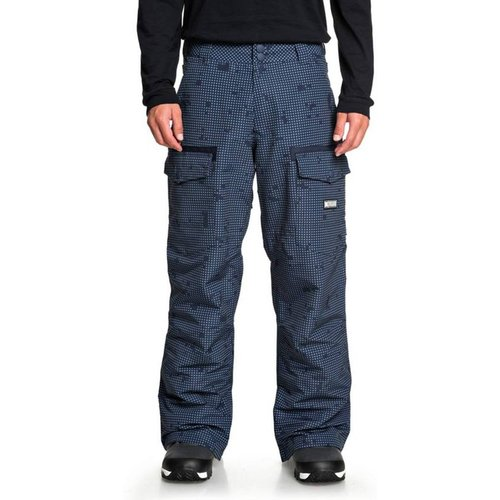 Pantalon de snow CODE - DC SHOES - Modalova