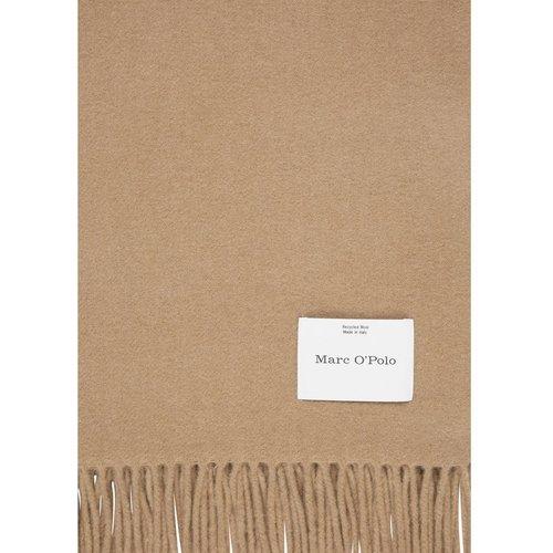 Écharpe en pure laine - Marc O'Polo - Modalova