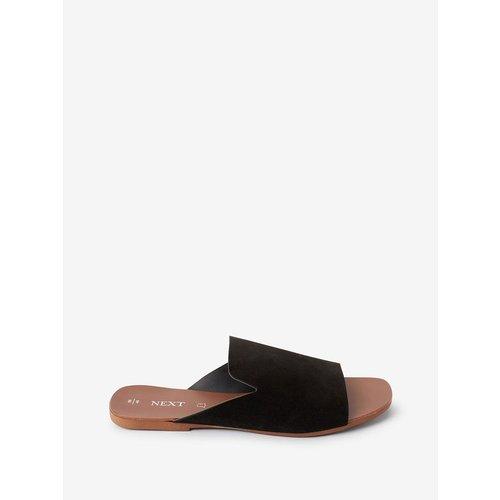 Mules chaussons - Next - Modalova