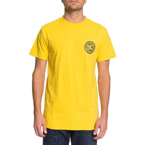 T-shirt CIRCLE STAR - DC SHOES - Modalova