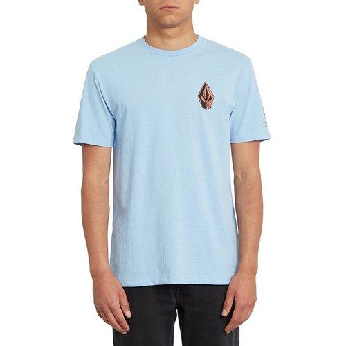 T-Shirt col rond F. FLEURY - Volcom - Modalova