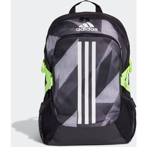 Sac à dos Power - adidas performance - Modalova