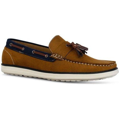 Chaussures bateau - KEBELLO - Modalova